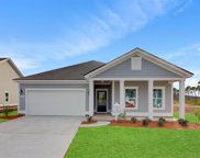 7144 Swansong Circle, Myrtle Beach image