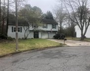 421 Bishop Street, South Chesapeake image