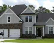 12 Greencliff Way, Cartersville image