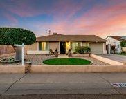 1138 W Ross Avenue, Phoenix image