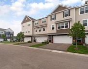 8746 Granite Lane, Woodbury image
