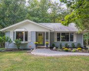 7 BROOK DR, Chester Twp. image