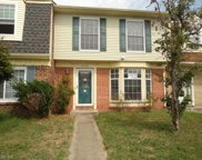 3722 Northwood Court, South Central 2 Virginia Beach image