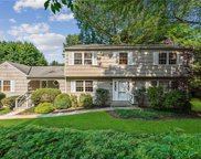 10 River Terrace, Tarrytown image
