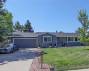 6474 West 69th Place, Arvada image