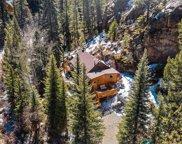 14633 S Elk Creek Road, Pine image