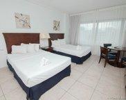 6345 Collins Ave Unit #615, Miami Beach image