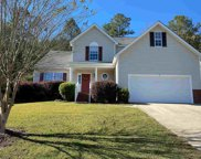 153 Pond Oak Lane, Columbia image