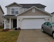 4129 Orchard Valley  Lane, Indianapolis image