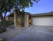 4209 N 78th Place, Scottsdale image