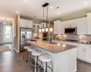 33216 Oyster Cove Drive, Lewes image