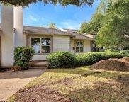 13606 Brookgreen Drive, Dallas image