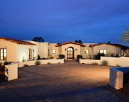 6303 N 33rd Street, Paradise Valley image