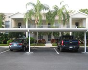 4640 Tower Hill Lane Unit 2325, Sarasota image