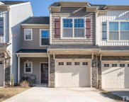 235 Cypress Hill Lane, Holly Springs image