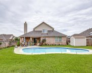 22902 June Point Court, Tomball image