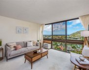 501 Hahaione Street Unit 1/12F, Honolulu image