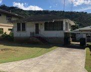3333 Paalea Street Unit A, Honolulu image