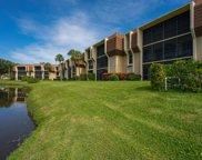 5250 Woodland Lakes Drive Unit #131, Palm Beach Gardens image