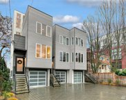 2349 NW 65th St, Seattle image