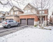 14 Mazzone Dr, Vaughan image