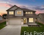 3559 S Date Ct, Kennewick image