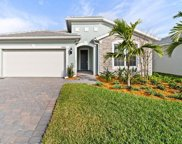 20060 Wymberly  Way, Estero image