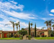 78135 Monte Sereno Circle, Indian Wells image