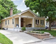 812 53rd  Street, Indianapolis image