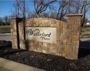 8861 N Waterford Drive, Mount Vernon image