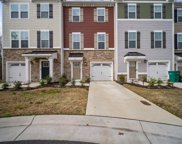 4303 Whitfield Lane, Central Chesapeake image