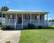 127 Hasty Hill Road, Thomasville image