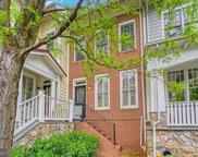 1304 N Danville   Street, Arlington image
