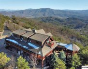 4716 Settlers View Lane, Sevierville image