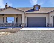 9640 E Blazing Star Circle, Prescott Valley image