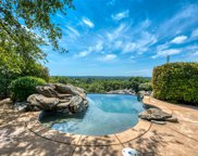 9220  Touchstone Court, Granite Bay image