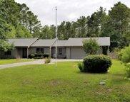 105 Buccaneer Court, Swansboro image