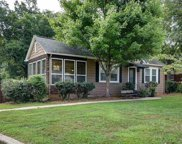 14 S Poinsett Highway, Travelers Rest image