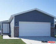 2348 NW 57th Street, Lincoln image