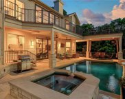 924 Terrace Mountain Dr, West Lake Hills image