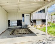 283 S Cherry Hills Dr, Pleasant Grove image