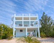 66 Jean La Fitte Drive, Key Largo image