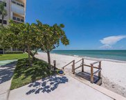 3443 Gulf Shore Blvd N Unit 114, Naples image
