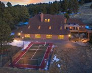 22196 Boar Head Road, Indian Hills image