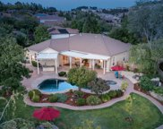 2106  Frascati Drive, El Dorado Hills image