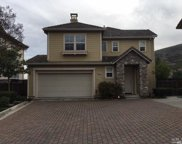 8077 Red Oak Court, Vallejo image