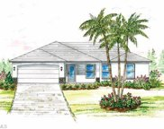 2114 Nw 25th  Street, Cape Coral image