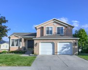 4715 W Country Club Dr, Highland image