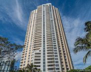 848 Brickell Key Dr Unit #3603, Miami image