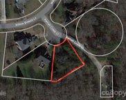 12301 Ramah Creek  Court, Huntersville image